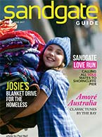 Sandgate Guide Jun Issue