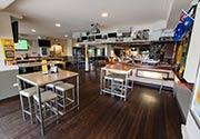 Osbourne Bar