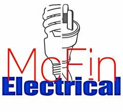 McFin Electrical
