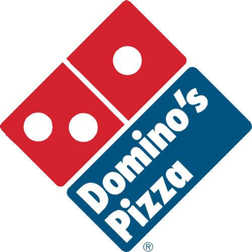 Dominos Pizza Sandgate