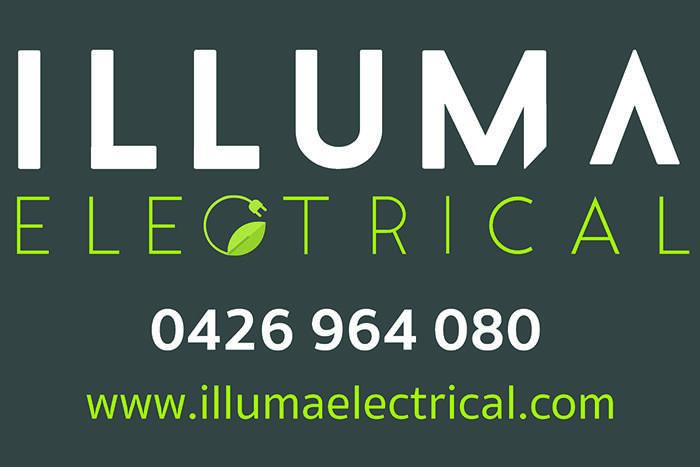 Illuma Electrical