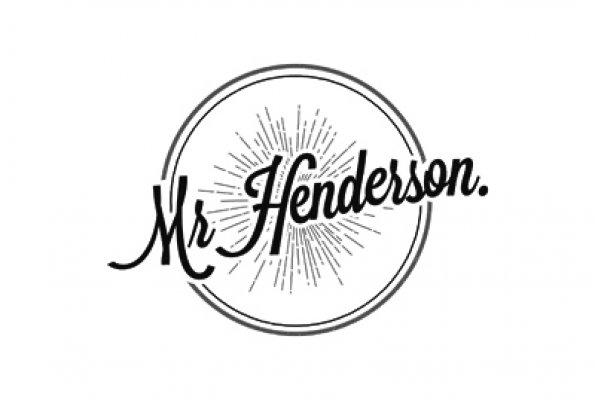 Open Mic at Mr Henderson